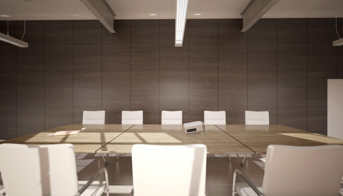 Wood Effects Range: Maple 001 Table, Walnut 006 Wall