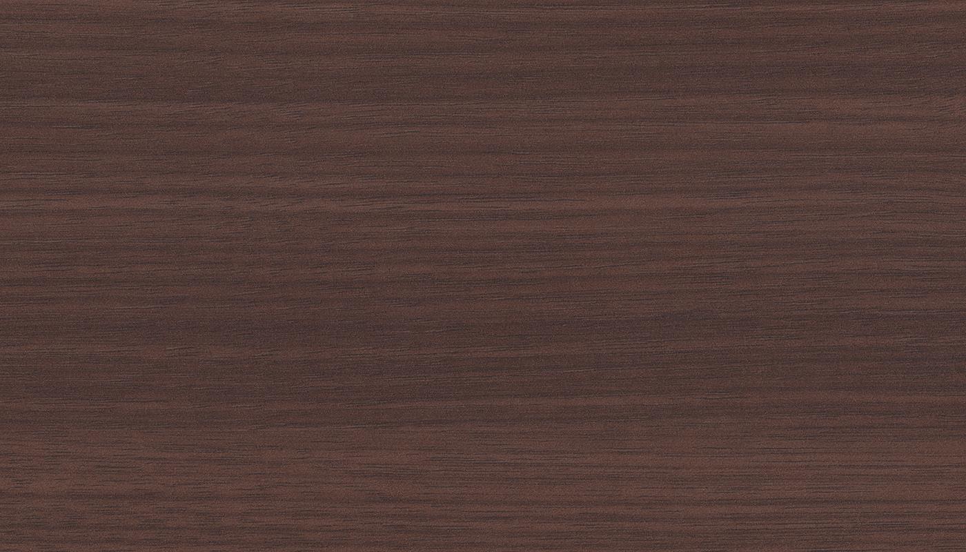 Walnut Veneer Panels Walnut 005 | Veneer
