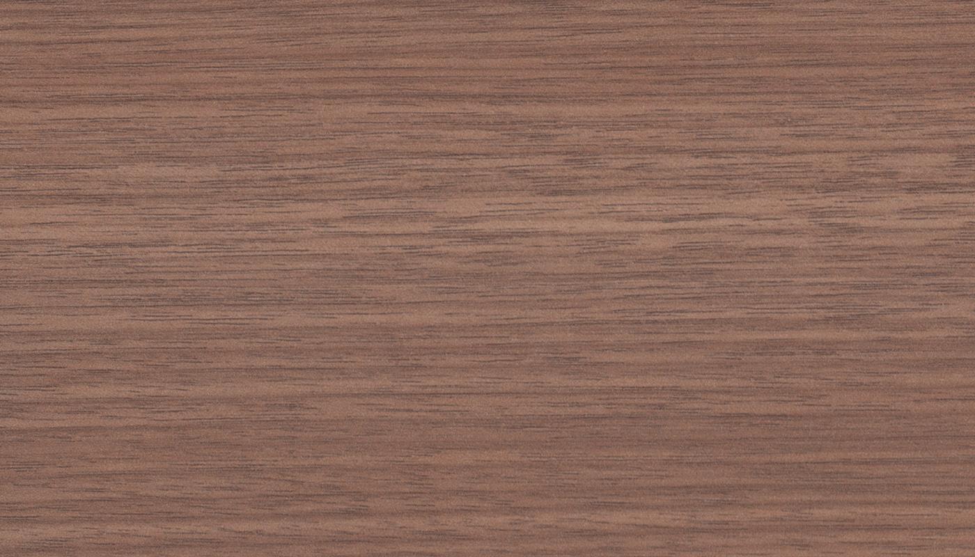 Walnut Veneer Panels Walnut 009 | Veneer